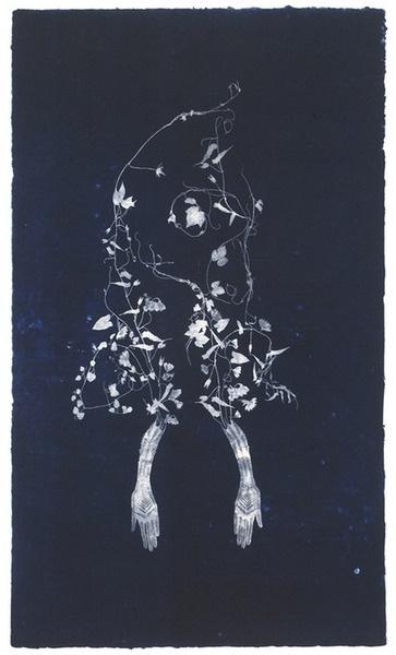 Valerie Hammond - Ghost