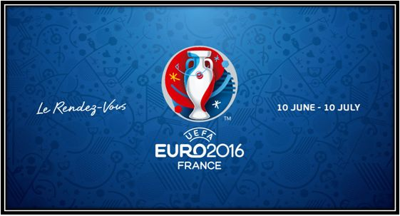 You have probably heard about the UEFA Euro 2016 … Maybe you even have planned to come and see it in live?  From the 10th of June to the 10th of July, France welcomes the best football teams. Prepare yourself for the finale which will take place in Paris in July.  Staying at La Maison Saint Germain? Lucky you are!  Whether you need to head to the Fan Zone or to the stadium, the subway will lead you directly to it. So, display your colors, support your favorite team, and let's the match…