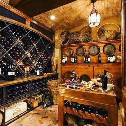 La stanza dei balocchi #clubdelvino #blogdelvino #vinando #passioneperilvino
