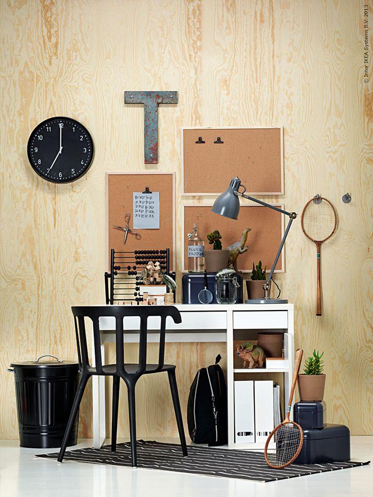 die besten 25 ikea schreibtisch micke ideen auf pinterest micke schreibtisch diy. Black Bedroom Furniture Sets. Home Design Ideas