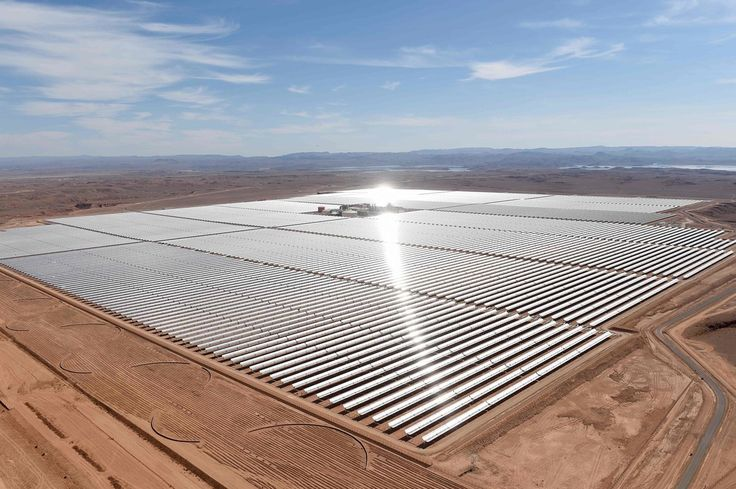 372c2423b0f620ef02e9abdb705231e2  concentrated solar power renewable energy
