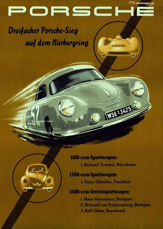 Google Image Result for http://www.ausmotive.com/images/Porsche-vintage-posters-02.gif