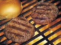 Simples consejos para asar la jugosa hamburguesa perfecta | Recetas de Comida Saludable Para Bajar de Peso