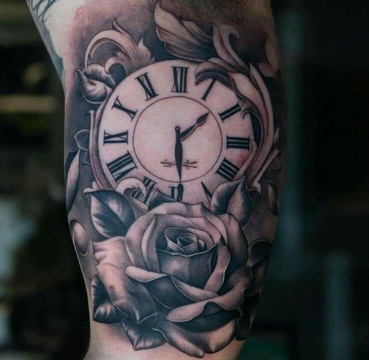 Pin By Jonee5 On Awesum Tattoos