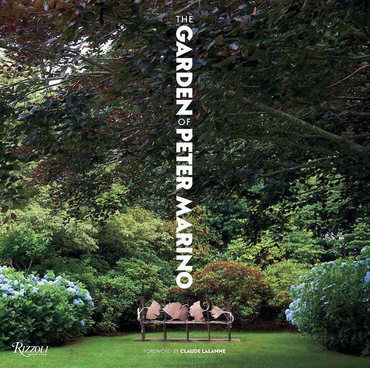 Il Giardino privato di Peter Marino – Foto