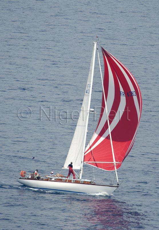 """Résultat de recherche d'images pour """"blue of methylene yacht"""""""