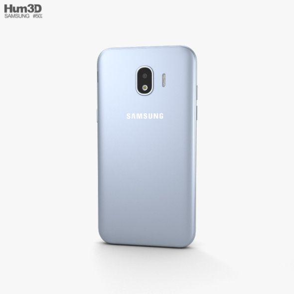 Samsung Galaxy J2 Pro Blue Samsung Galaxy Samsung Galaxy