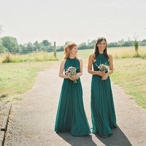 May bridesmaid dress colors images