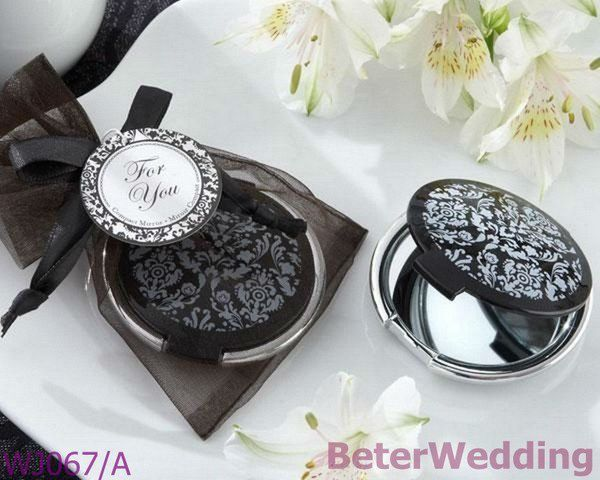 Free Shipping Factory Wholesale 100pcs Unique Wedding Souvenirs, Party Ideas BETER-WJ067/A   上海倍乐礼品 Shanghai Beter Gifts      http://aliexpress.com/store/product/Free-Shipping-Bride-and-Groom-Wedding-Gifts-8box-16pcs-Wine-Stopper-and-corkscrew-BETER-WJ004/926099_1540269629.html     #favorbox #candyboxes #crafts #weddings #partysupplies #bridalshower  #weddingfavors #weddingsouvenirs