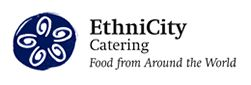 EthniCity Catering