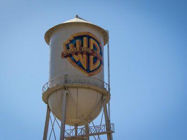 Warner Bros. Studio Tour Hollywood https://tickets.wbstudiotour.com/WebStore/error.htm
