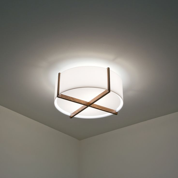 new modern lighting. New + Exclusive From Cerno Modern Lighting B