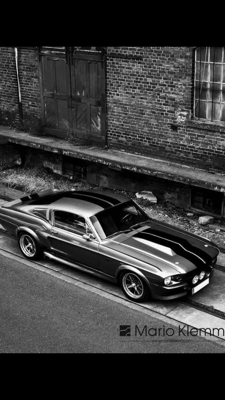 Fine List Of Cool Cars Photos - Classic Cars Ideas - boiq.info