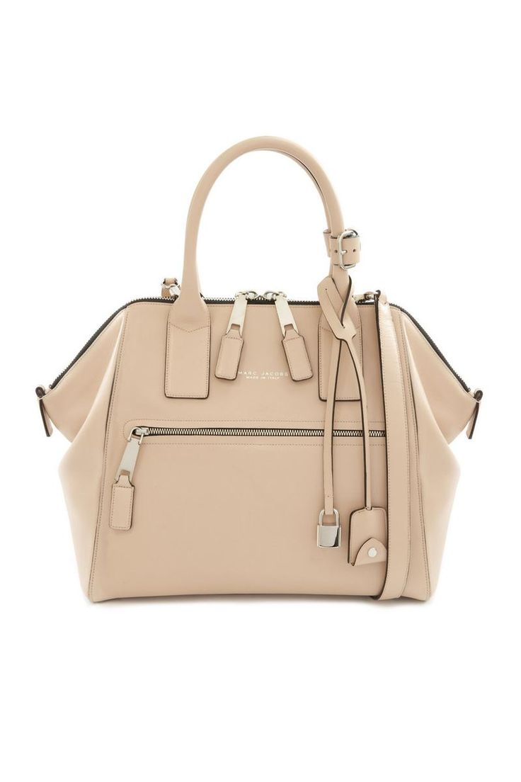 Marc jacobs - smooth large incognito - must have