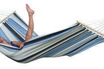 Samba Marine hammock Only £57.95