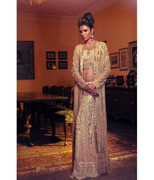 Delphi | Fashion Pakistan | Delphi on Secret Closet