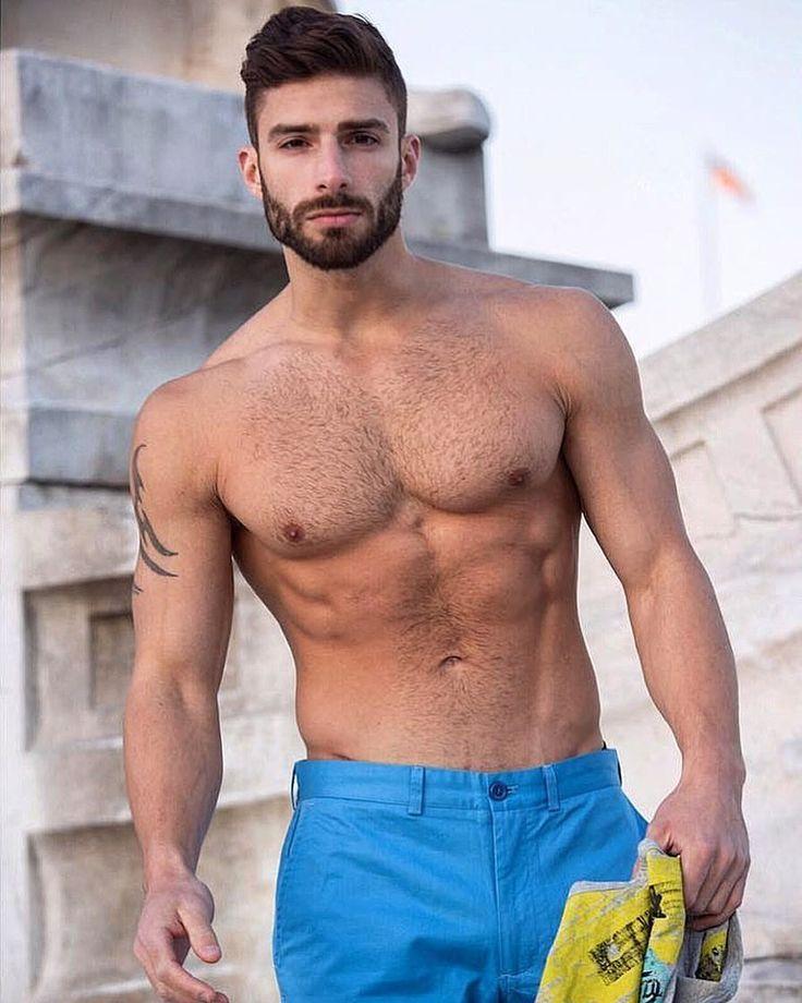 Adam Ayash_0006.jpg - MaleSuperStars (Male Models