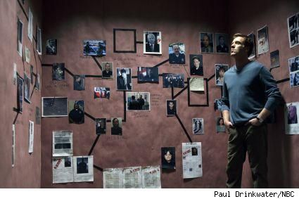 Life: Powerless | pizarras | Wall, Working wall, Tv show life