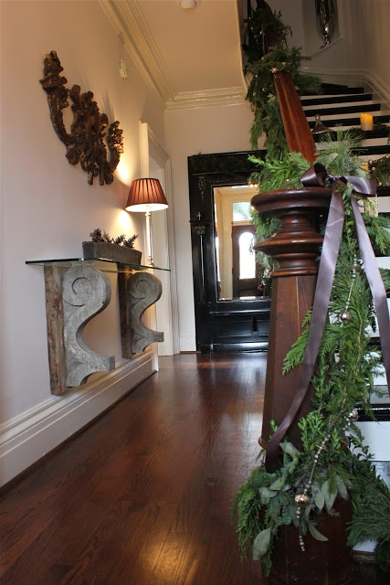 Foyer Mirror Quest : Best images about corbels on pinterest shelf ideas
