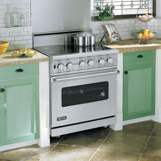 1000 images about induction cooktops on pinterest for Induction ranges pros and cons