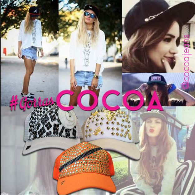 #accesorioscocoa #gorras #fashion #trendy #color #style #tagsforlikes #woman #design #fashion #lovecocoa