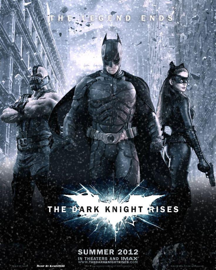 batman dark knight full movie in hindi hd download