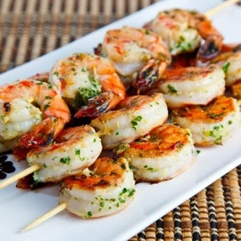 79 best images about Sea FOOD on Pinterest | Grilled ...