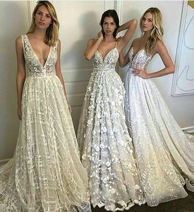 65 besten Weddings Bilder auf Pinterest   Hochzeiten, Kleidung und ...