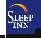 Sleep Inn ScottsdaleHotels Travel, Hotels Career, Choice Hotels, Sleep Inn I M, Hotels International, Favorite Hotels, Sleepinn Dfw, Dfw Hotels, Http Www Sleepinn Com
