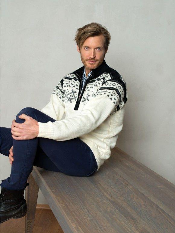 norske kjendisdamer menn i dameklær