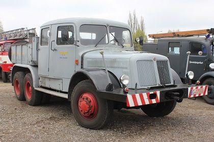 KA-VB-Tatra141-0430