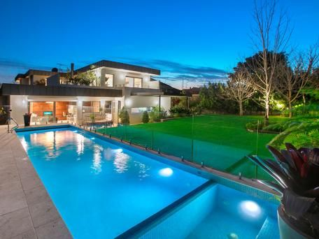 24 Ponsonby Parade Seaforth NSW 2092 - House for Sale #126648274 - realestate.com.au