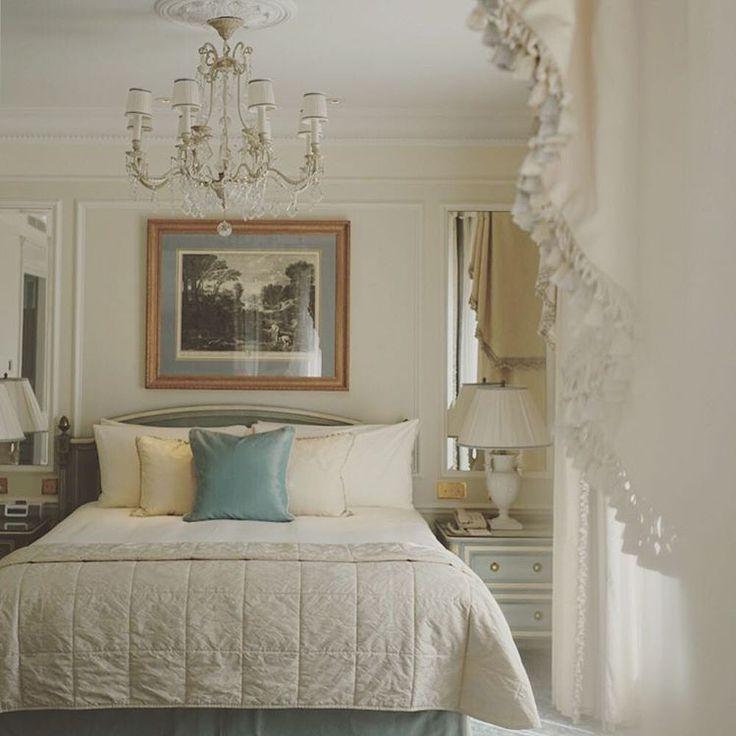 Parisian interior in a Parisian Palace #FSParis @ annstreetstudio