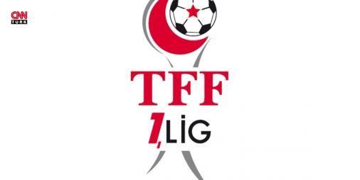 TFF 1. Lig 2016-2017 sezonu 4. hafta puan durumu: TFF 1. Lig'de 4. hafta mücadelesi bugün tek maçla başladı. Kırmızı kartların havada uçuştuğu maçta gülen taraf Eskişehirspor oldu