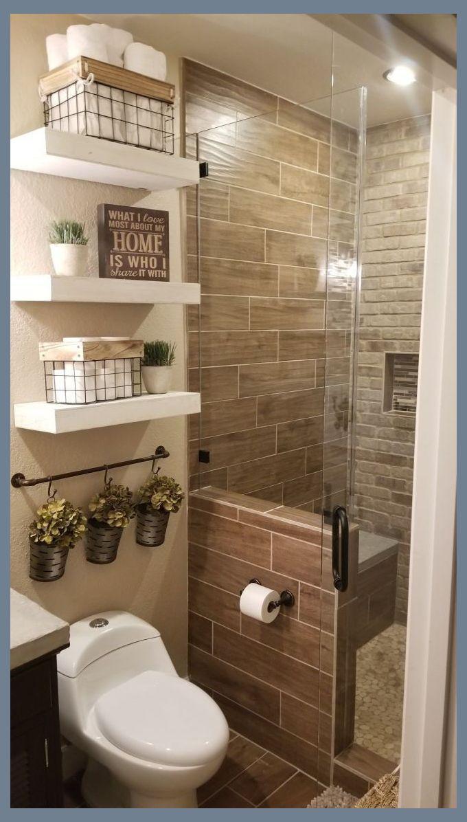 Budget Bathroom Design Ideas