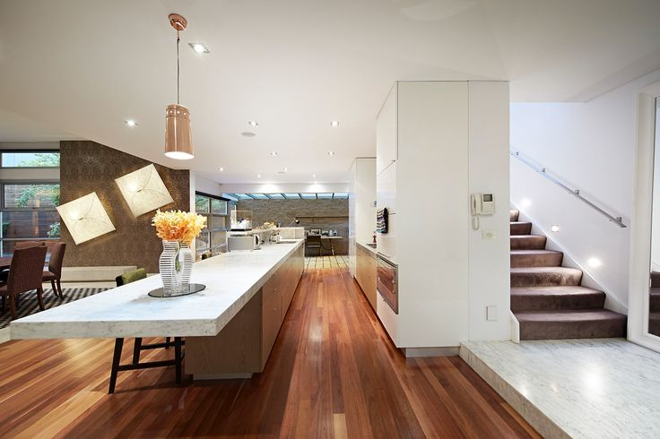 39 Illawarra Road, Hawthorn VIC 3122 - House For Sale - 2012100623
