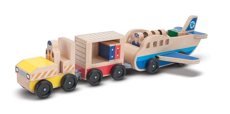 IDEAS DE JUGUETES DE BABY CAPRICHOS PARA NIÑOS Y NIÑAS DE 3 AÑOS http://www.babycaprichos.com/blog/ideas-juguetes-tres-anos/