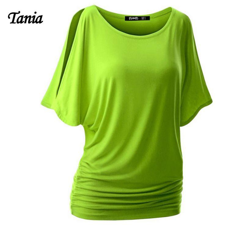 2017 t shirt women t-shirt top S-5XL poleras de mujer short sleeve tshirt women mercerized tee shirt femme camiseta feminina