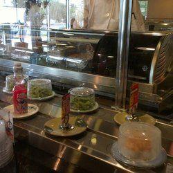 Teharu Sushi - Scottsdale, AZ, United States. Conveyor