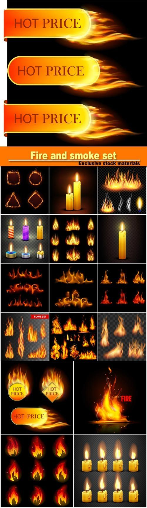 11 best battleship minigame images on pinterest battleship fire and smoke set on translucent background different candles biocorpaavc