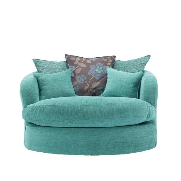 Cool Couches For Bedrooms