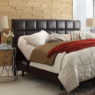 Best Inspire Q Toddz Comfort Electric Adjustable Split King 400 x 300