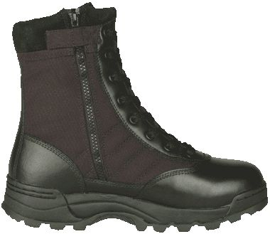 Army Surplus World has ladies tactical boots. Order your ladies  SWAT boots from the Army Surplus Superstore.