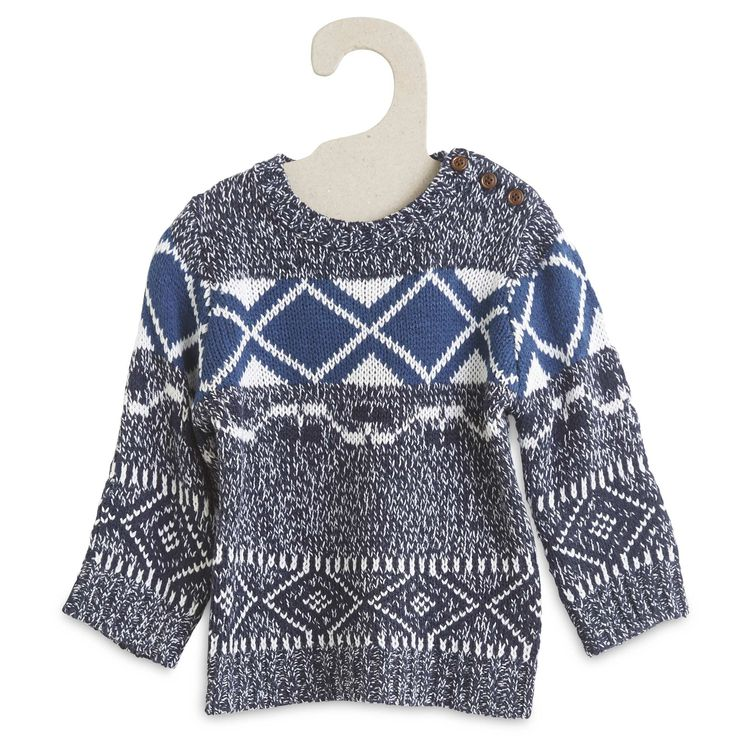 Mejores 10 imágenes de Jerseis en Pinterest | Punto de crochet ...