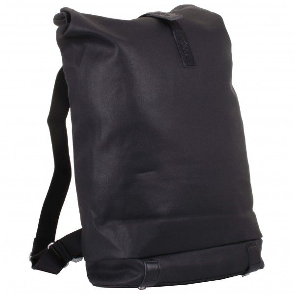Brooks England - Pickwick Backpack - Daypack | Versandkostenfrei | Bergfreunde.de