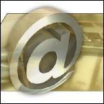 Marketing par e-mail : comment garder le contact avec mes abonnés ! - http://www.faire-connaitre-mon-entreprise.fr/communication/emailing/marketing-par-e-mail-comment-garder-le-contact-avec-mes-abonnes/