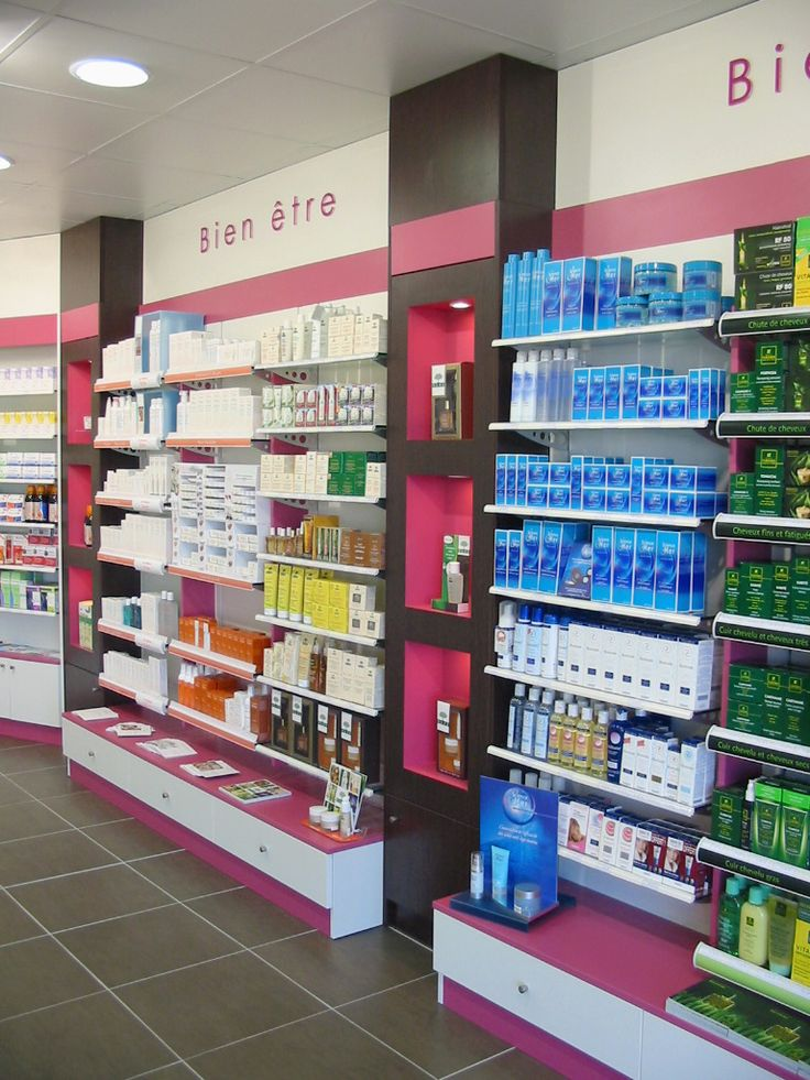 Pharmacie Monestel