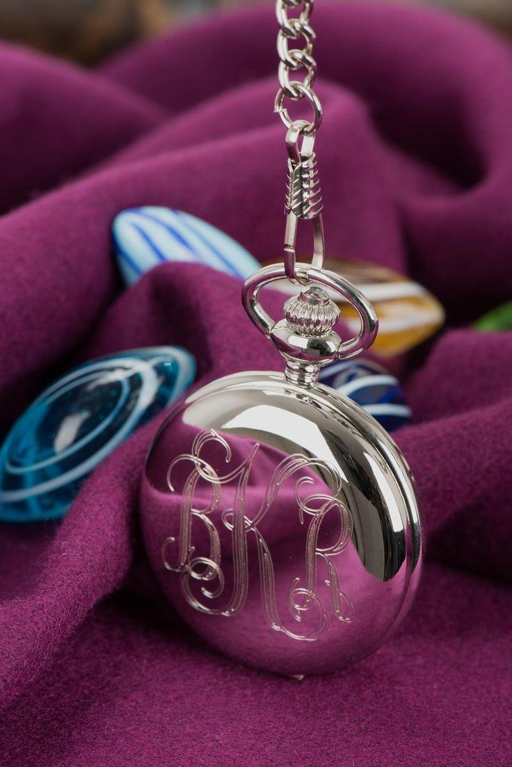 still life ürün takı mücevher aksesuar fotoğraf çekimi