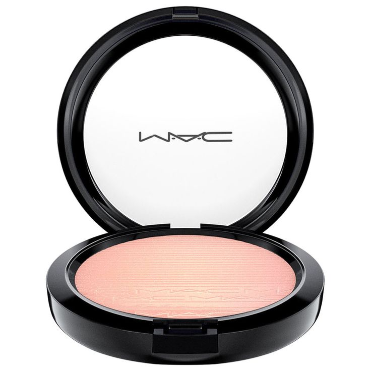 MAC Puder Extra Dimension Skinfinish PRODUCT