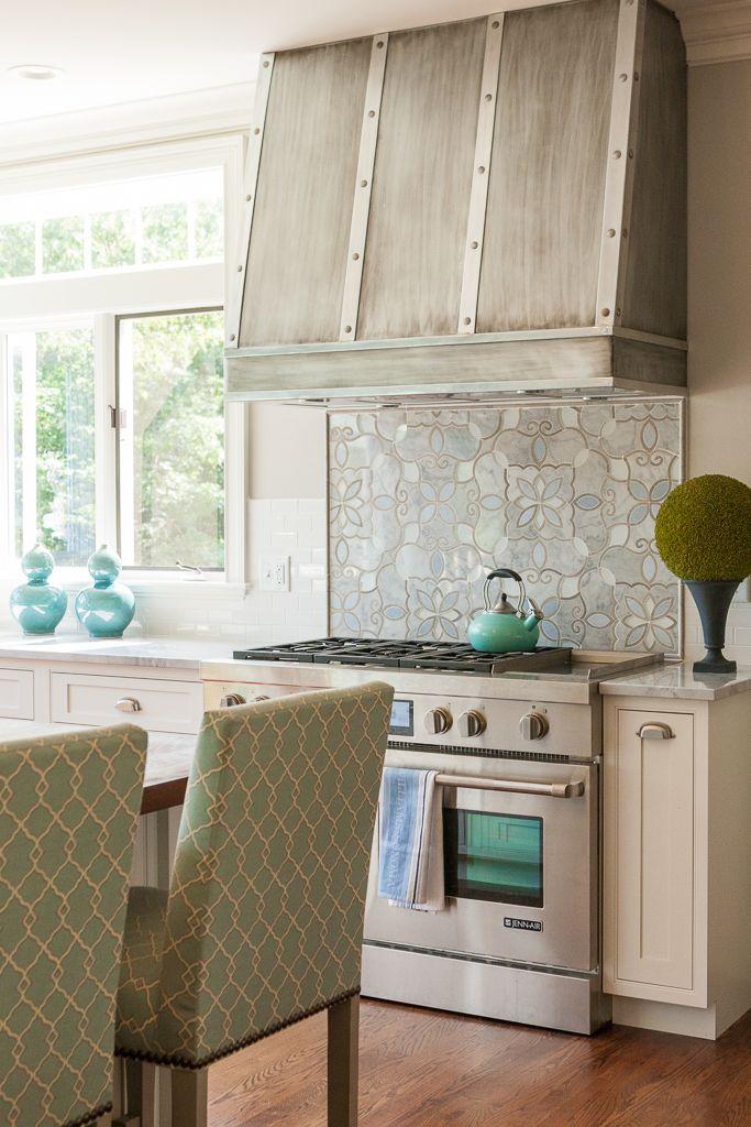 Best Images About Maine Coast Kitchens On Pinterest Basin
